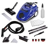 APEX STEAM CLEANER APX390