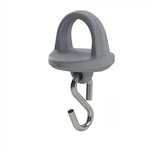 XCLUDER PULL CHAIN SEAL