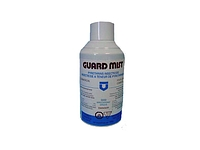 GUARD MIST FLYING INSECT SPRAY