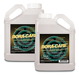 Bora-Care 1 Gal